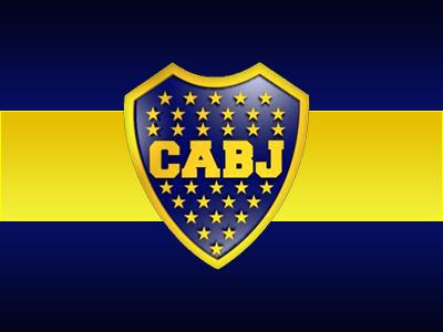 Clausura Argentina 2012