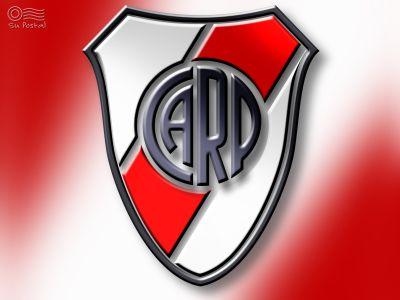 River Plate y post que se merece.
