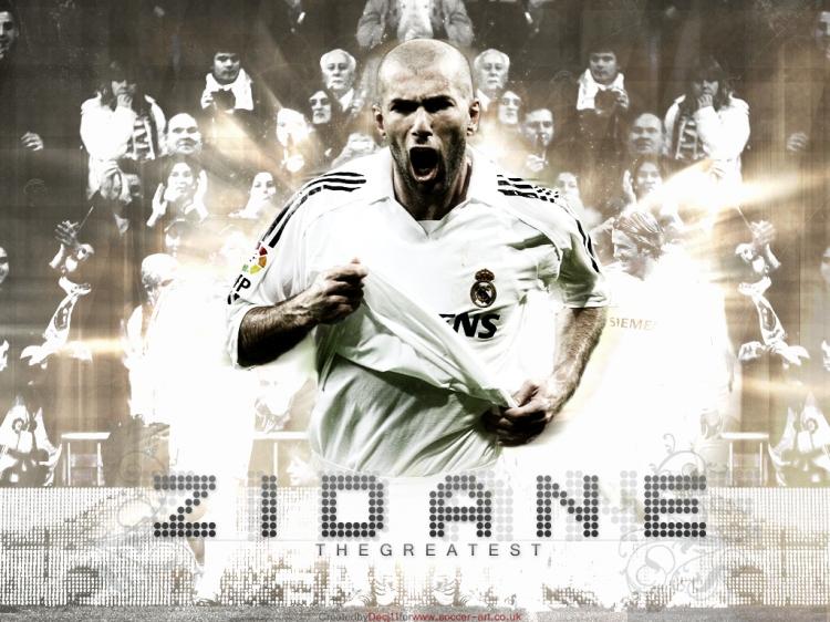 Descargate el FIFA 09