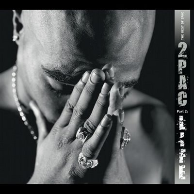 2pac-Life Tupac_shakur-the_best_of_2pac-part_ii_life-2007